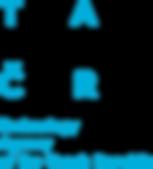 logo_TACR_dopln_AJblue.png