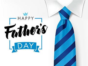 YS_HAPPY FATHERS DAY.jpg