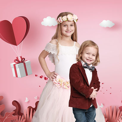 Kids+background Hearts copy.jpg