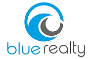 blue realty.png