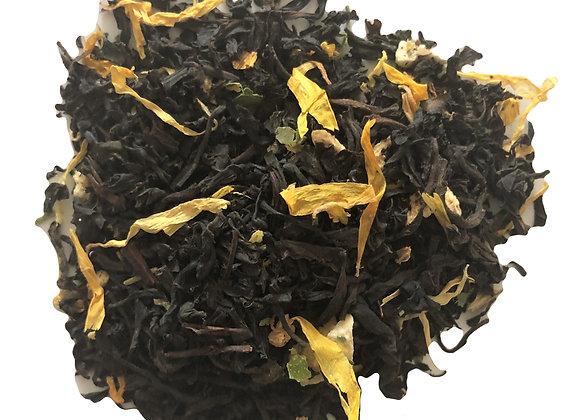 Exotic Mango Tea