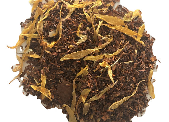 Vanilla Almond Rooibos Tea