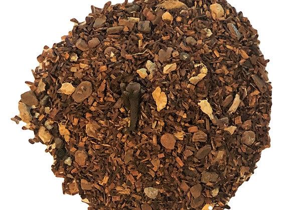 Organic Masala Chai Rooibos Tea