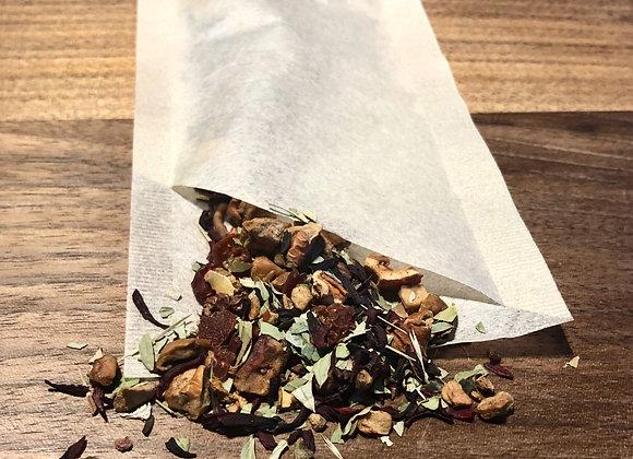 Tea Filter Bag