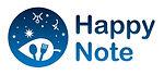 Happy Note ロゴ横.jpg