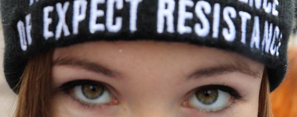 Eyes Cropped.jpg