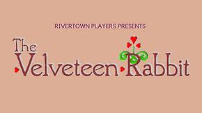 Velveteen Rabbit Event Cover.png