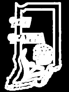 trikappa-white.png