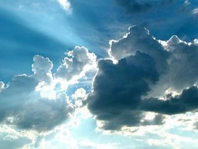 The Silver Lining in the ADHD Cloud