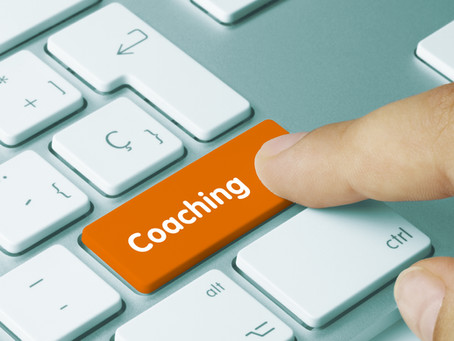 What If You Could Hire a Life-with-ADHD Coach?