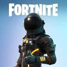 Why Do Kids with ADHD Get Hooked on Fortnite? - #ADHD