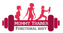 LOGO-Mommy-Trainer.png