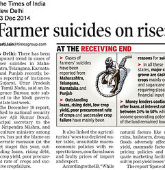toi_-farmer-suicide-on-rise-ib-report.jp