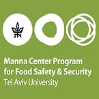 manna center tau.png