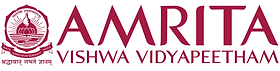 Amrita-University-Logo.png
