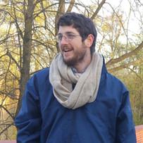 Yotam Burstein