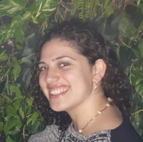 Maya Yanko