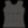 kisspng-t-shirt-logo-sportschool-knulst-