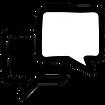 kisspng-speech-balloon-online-chat-compu