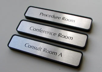 conference_room_consult_room_procedure_s