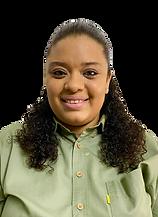 Virginia Lima Sambe, Relocation Coach, Niofar Executive Relocation, Dakar Senegal