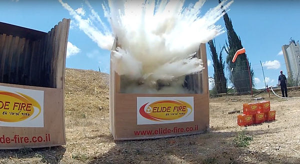 Elide-Fire-Extinguishing-Ball-Explosion-