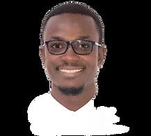 Moussa Dieng, Niofar Housing Search Manager, Dakar, Senegal, Relocation