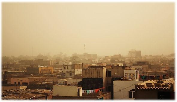 Harmattan._Dust._City_View._Senegal (1).