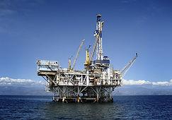 petrole-plateforme-26.jpg
