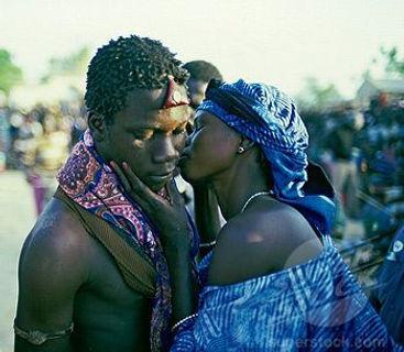 Senegalese Couple.jpg