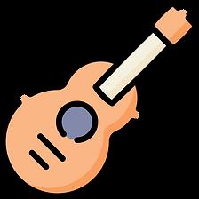 006-guitar.png