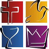 FSQ-Logo_1000.jpg