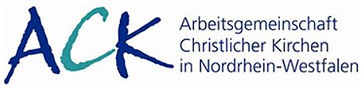 ACK NRW Logo.JPG