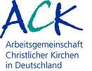 ACK1_web.jpg