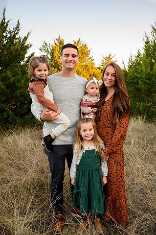 Family pic 2019.jpg