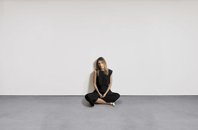 Marina Ribas individual.jpg