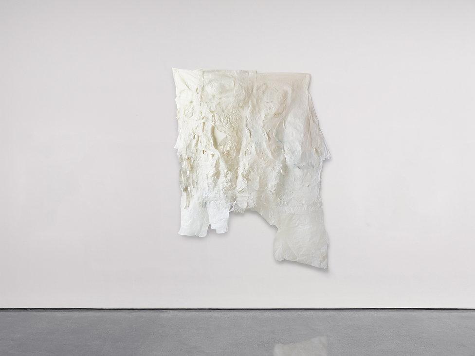 parede e chao branco.jpg