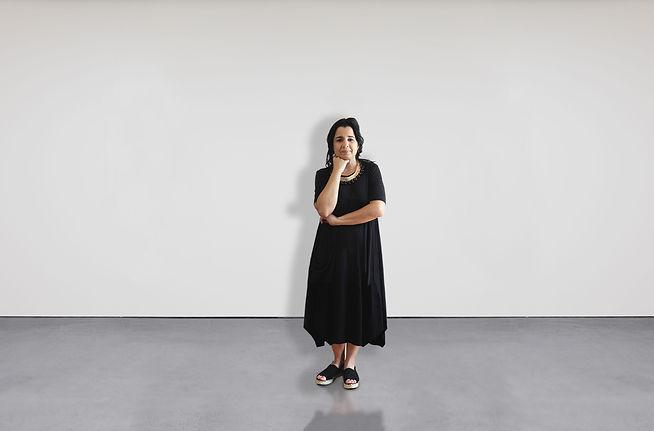 Mariana Guimaraes individual.jpg