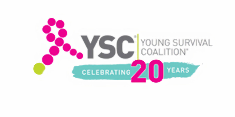 2019 Young Survival Coalition Summit