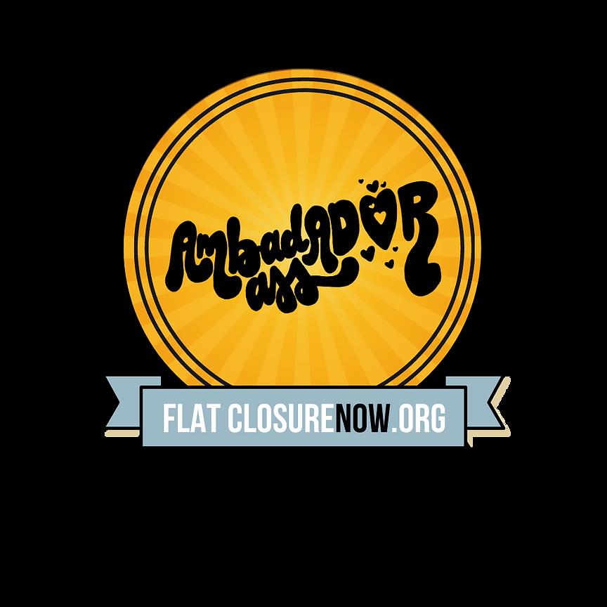 FCN AmBADASSador Badge (1).png