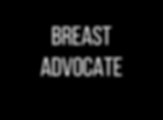 breast advocate_edited.png