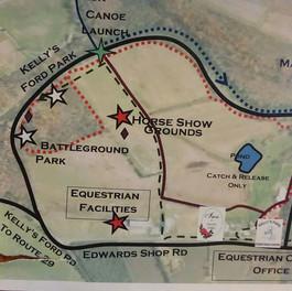 Campsite map.jpg