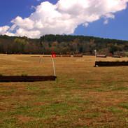 cross country jumps.jpg
