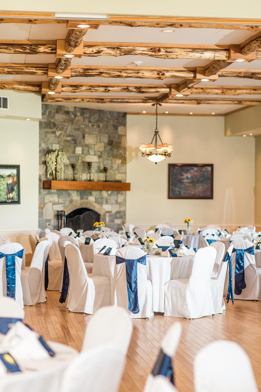 Weddings Innatkellysford