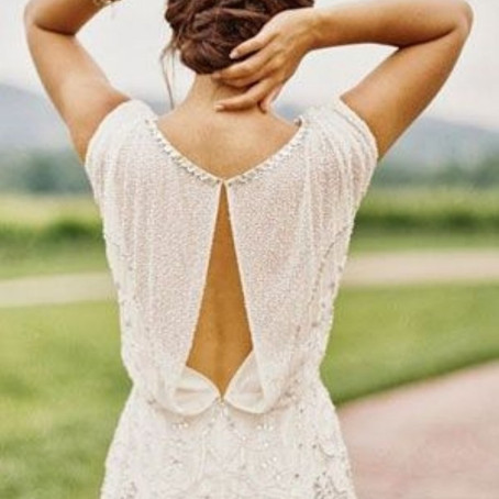 The Dress & More