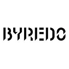 byredo.png