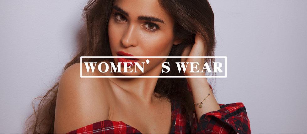 WOMEN | Walking Zone