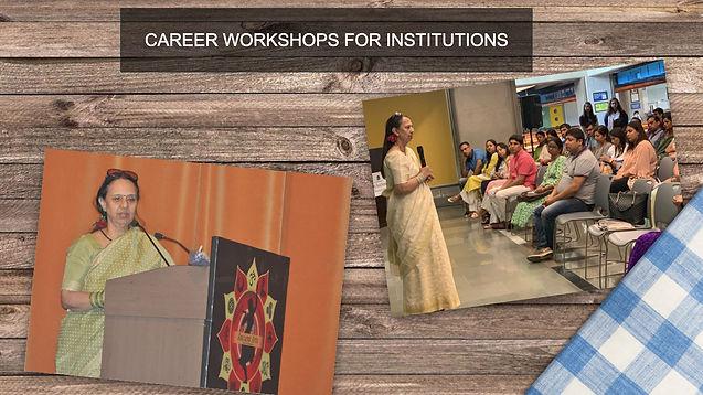 careerworkshop2 websit.jpg