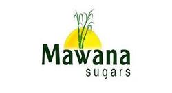 MawanaSugars