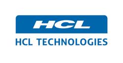 hcltechnologies